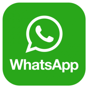 Whatsapp Puenting