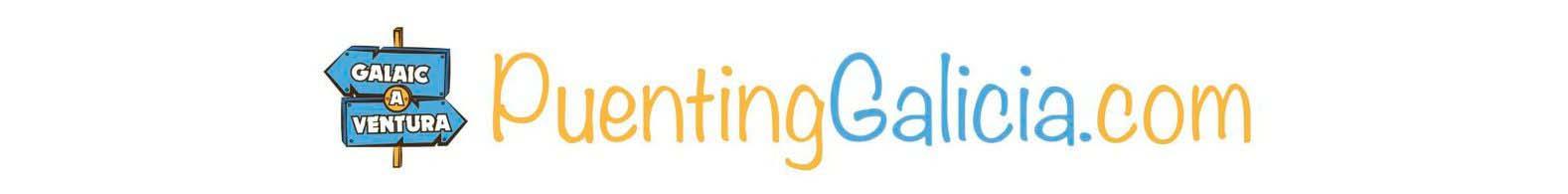 Puenting Galicia